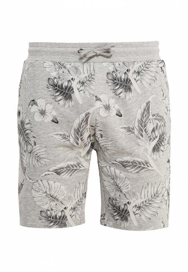 Мужские повседневные шорты Fresh Brand SFZF221