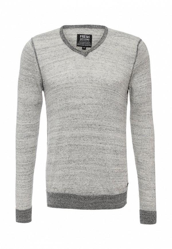 Пуловер Fresh Brand WEPF481