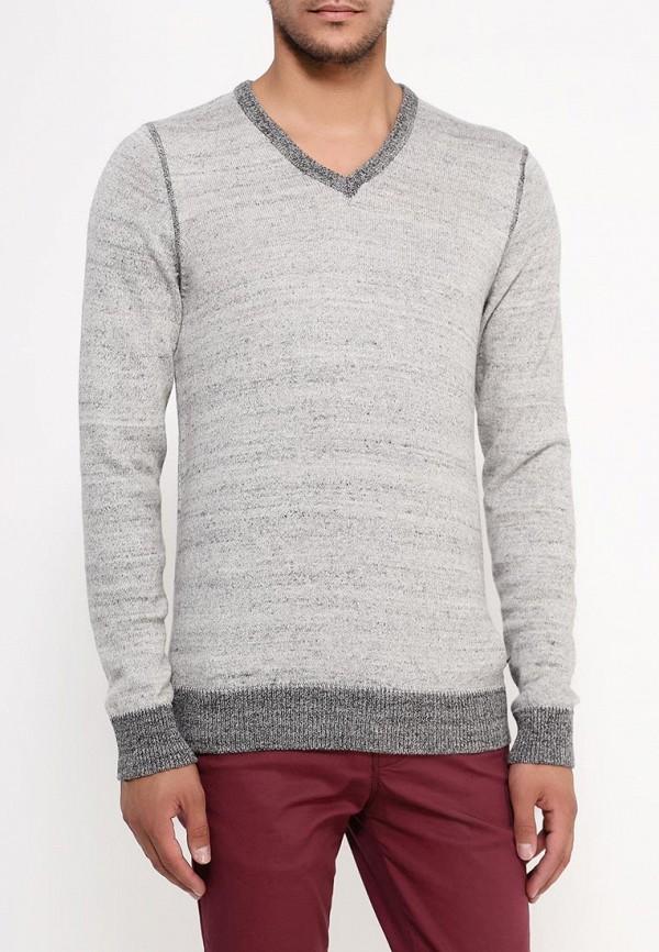 Фото Пуловер Fresh Brand. Купить с доставкой