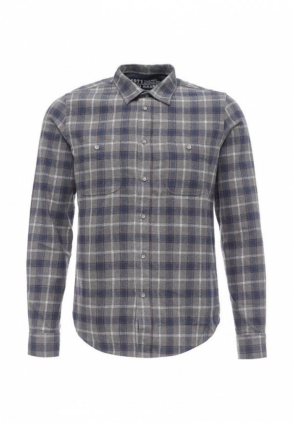 Рубашка с длинным рукавом Fresh Brand WECF210