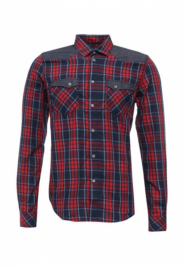 Рубашка с длинным рукавом Fresh Brand WECF090