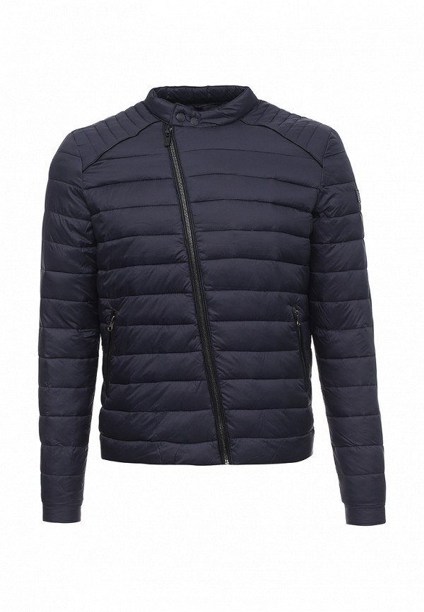 Куртка Fresh Brand WFBF102