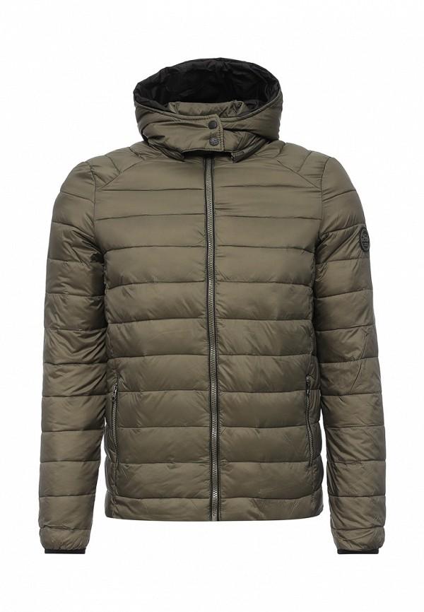 Куртка Fresh Brand WFBF134