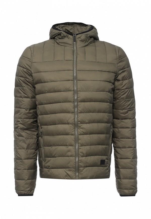 Куртка Fresh Brand WFBF144