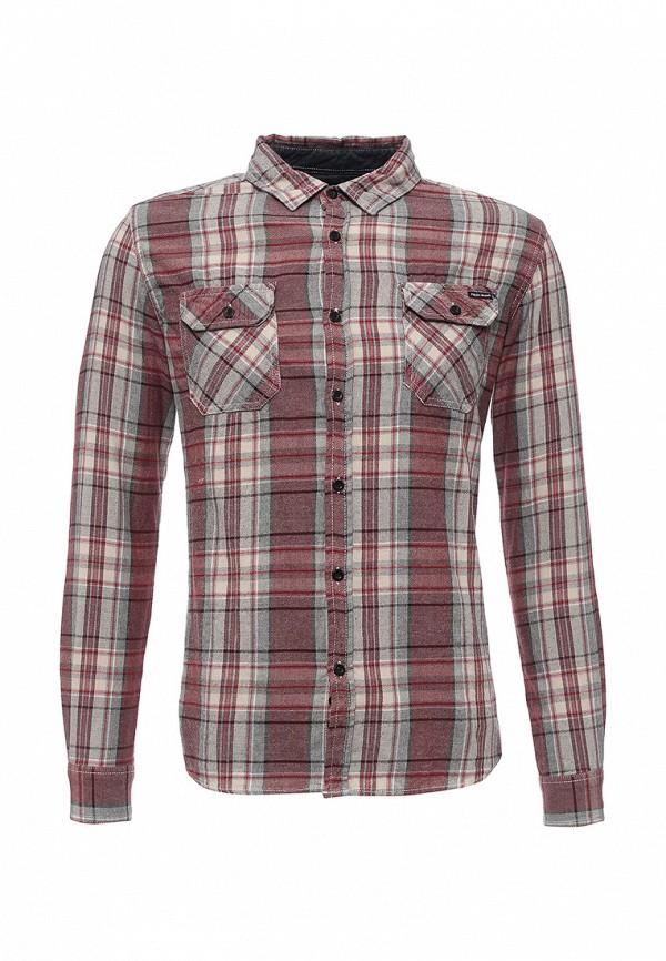 Рубашка Fresh Brand WFCF080