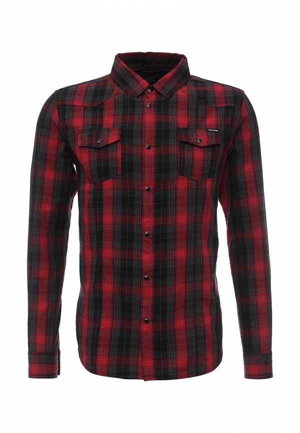 Рубашка Fresh Brand WFCF110