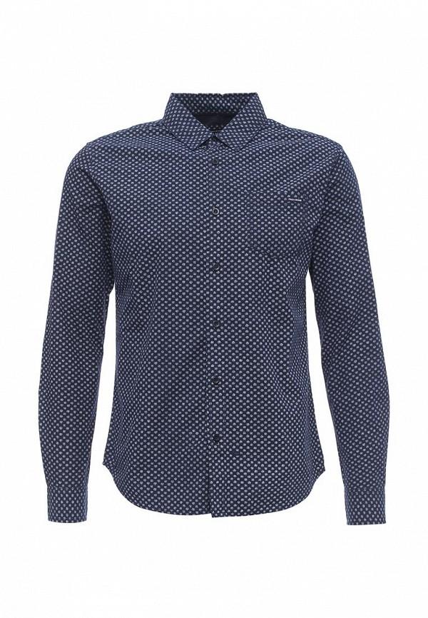 Рубашка с длинным рукавом Fresh Brand WFCF151
