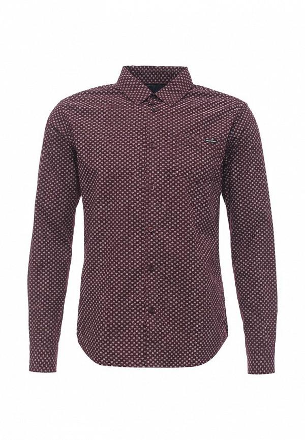 Рубашка с длинным рукавом Fresh Brand WFCF152
