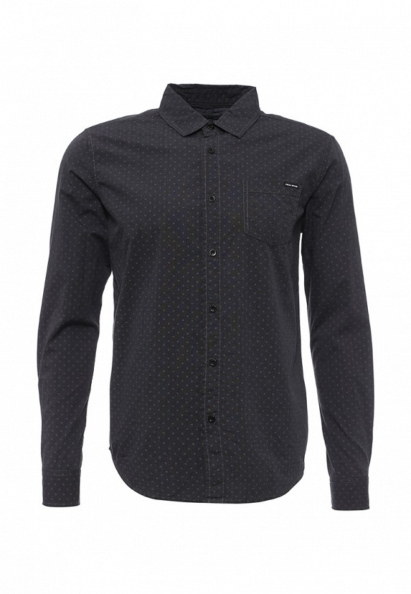 Рубашка с длинным рукавом Fresh Brand WFCF160