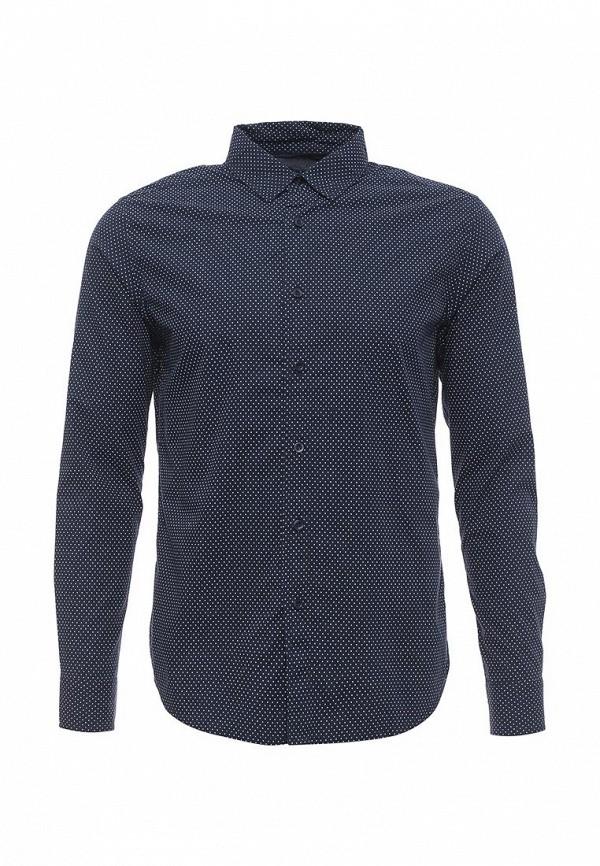 Рубашка Fresh Brand Fresh Brand FR040EMNHT71 fresh brand fresh brand fr040emjqo81