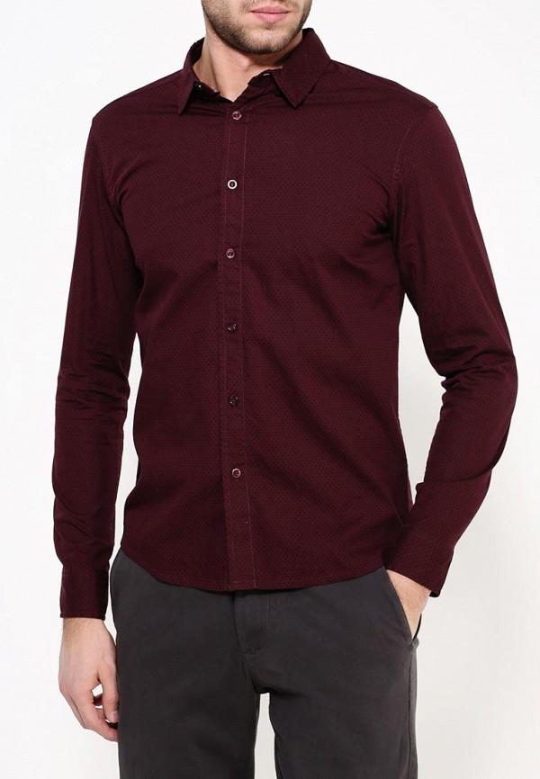 Рубашка Fresh Brand Fresh Brand FR040EMNHT72