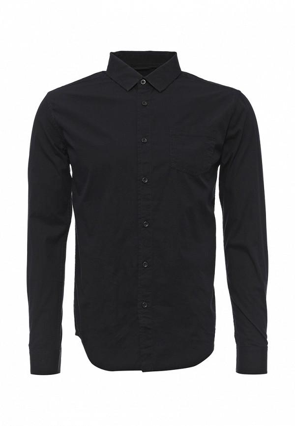 Рубашка с длинным рукавом Fresh Brand WFCF181