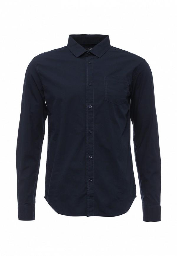 Рубашка с длинным рукавом Fresh Brand WFCF182