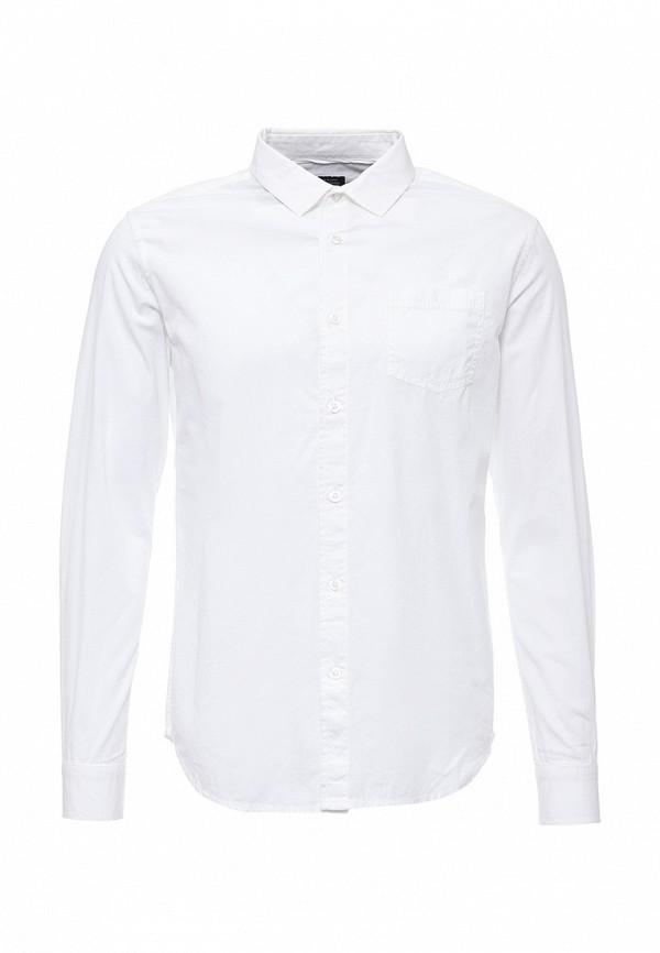 Рубашка с длинным рукавом Fresh Brand WFCF183