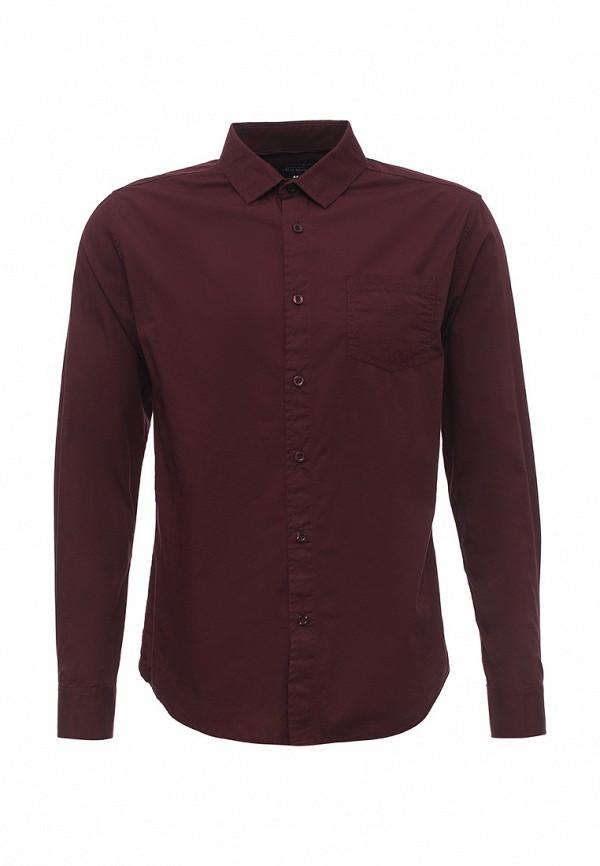 Рубашка с длинным рукавом Fresh Brand WFCF184