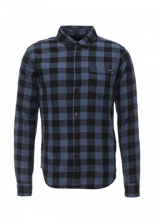 Рубашка с длинным рукавом Fresh Brand WFCF212