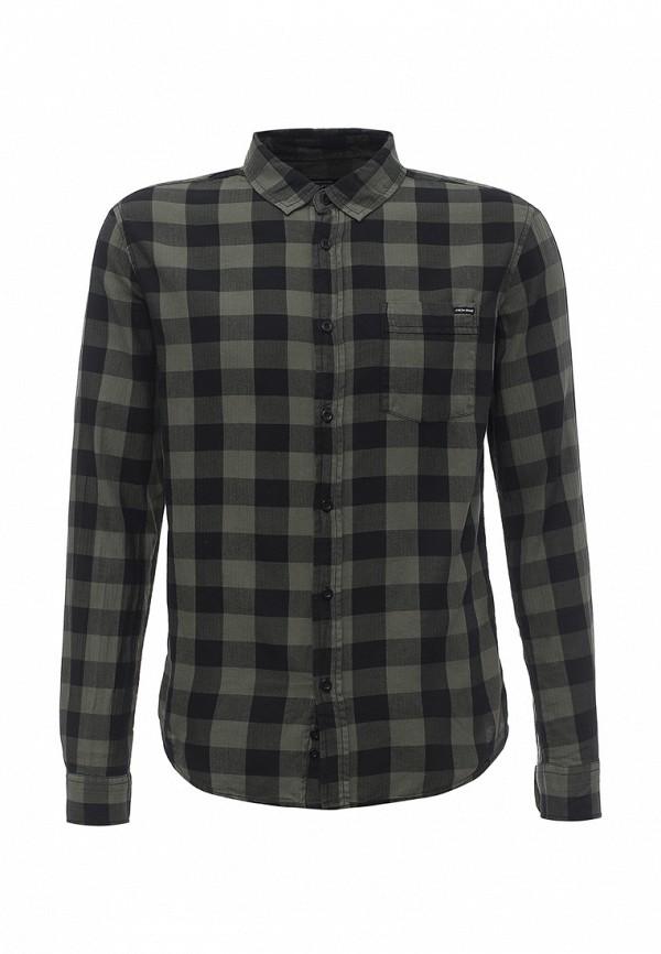 Рубашка с длинным рукавом Fresh Brand WFCF214