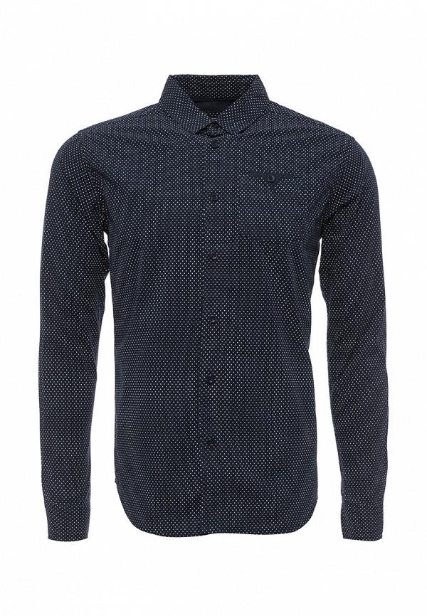 Рубашка с длинным рукавом Fresh Brand WFCF221