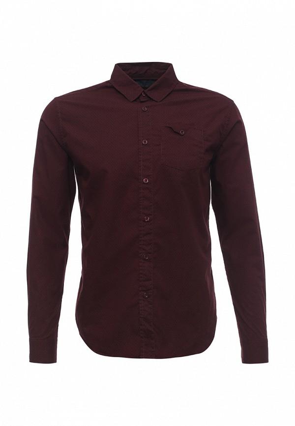 Рубашка с длинным рукавом Fresh Brand WFCF222