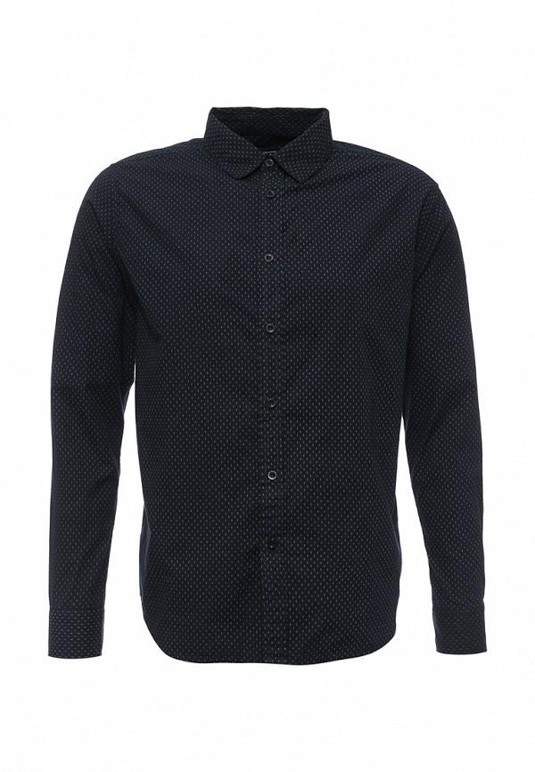 Рубашка с длинным рукавом Fresh Brand WFCF230