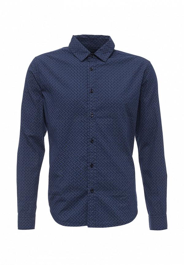 Рубашка с длинным рукавом Fresh Brand WFCF240