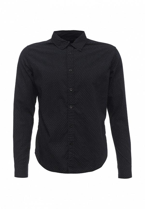 Рубашка с длинным рукавом Fresh Brand WFCF270