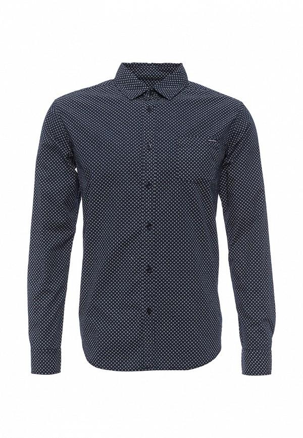Рубашка с длинным рукавом Fresh Brand WFCF280