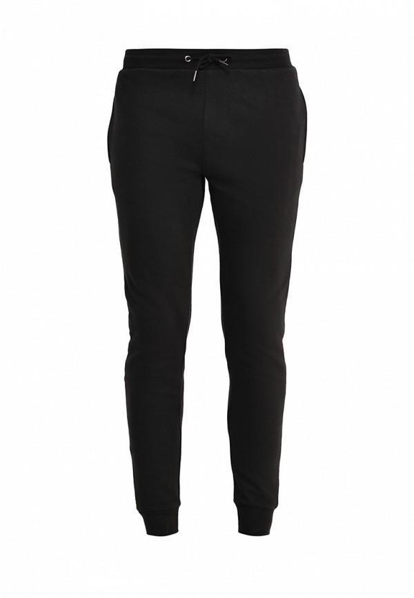 Мужские спортивные брюки Fresh Brand WFJF051