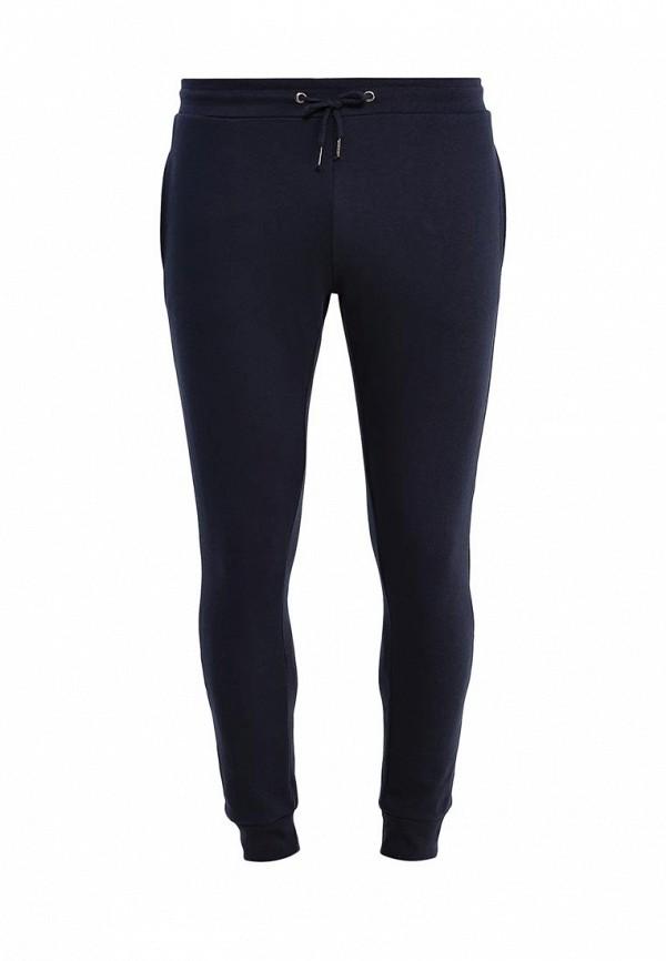 Мужские спортивные брюки Fresh Brand WFJF053