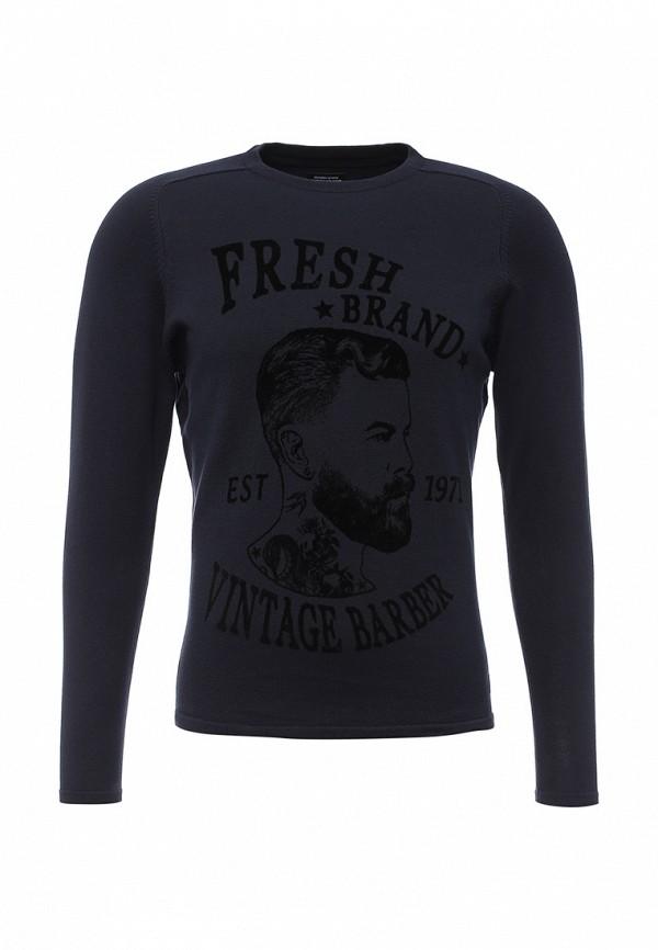 Пуловер Fresh Brand WFPF063