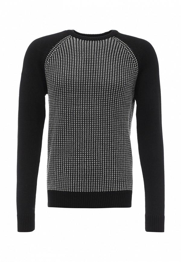 Пуловер Fresh Brand WFPF121