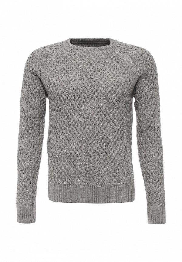 Пуловер Fresh Brand WFPF222