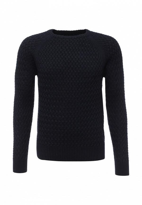 Пуловер Fresh Brand WFPF223