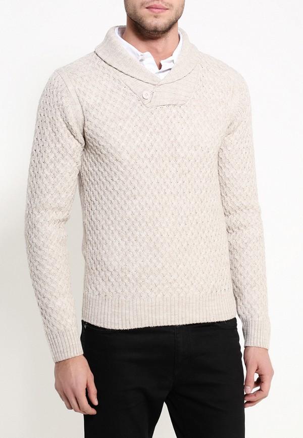 Свитер Fresh Brand Fresh Brand FR040EMNHU16 свитер fresh brand fresh brand fr040emzxy86