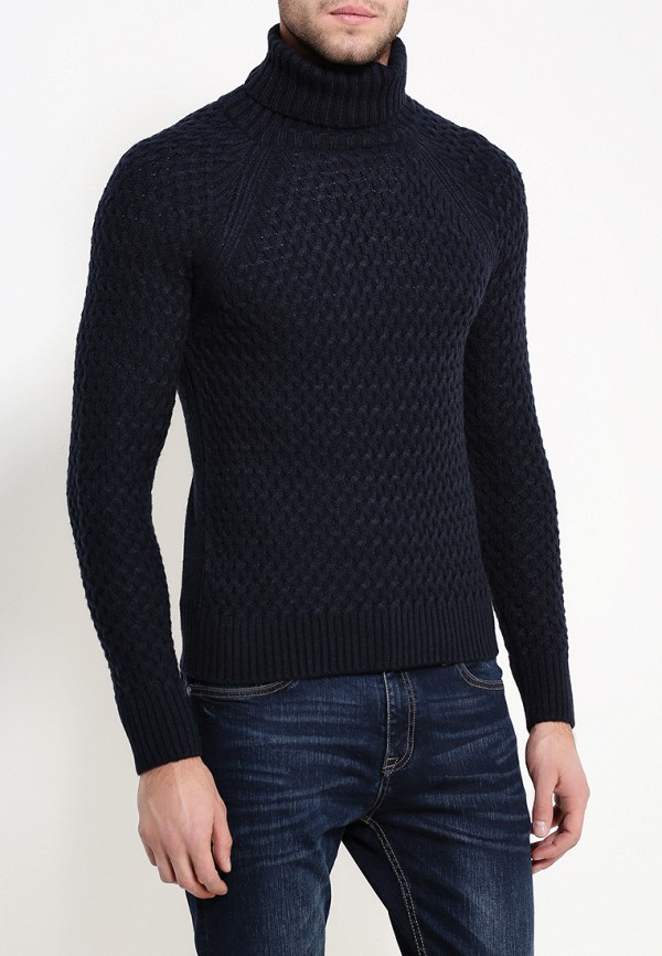 Свитер Fresh Brand Fresh Brand FR040EMNHU18 свитер fresh brand fresh brand fr040emzxy86