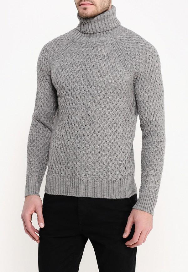 Свитер Fresh Brand Fresh Brand FR040EMNHU19 свитер fresh brand fresh brand fr040emzxy86