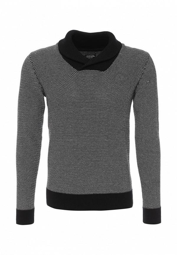Пуловер Fresh Brand WFPF470