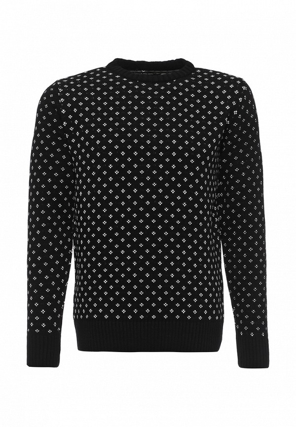 Пуловер Fresh Brand WFPF491