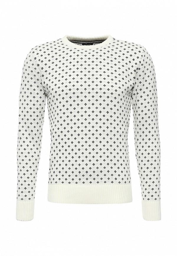 Пуловер Fresh Brand WFPF492