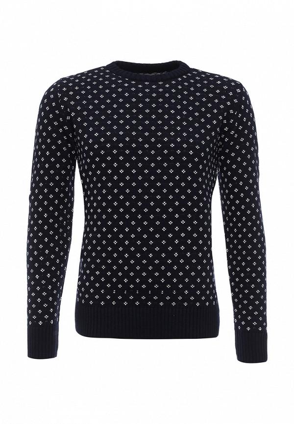 Пуловер Fresh Brand WFPF493