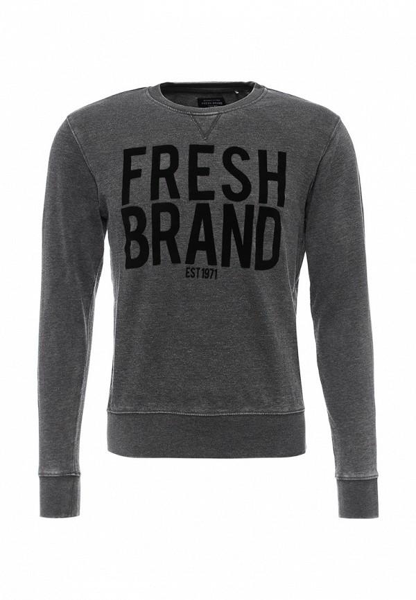 Толстовка Fresh Brand WFSF161