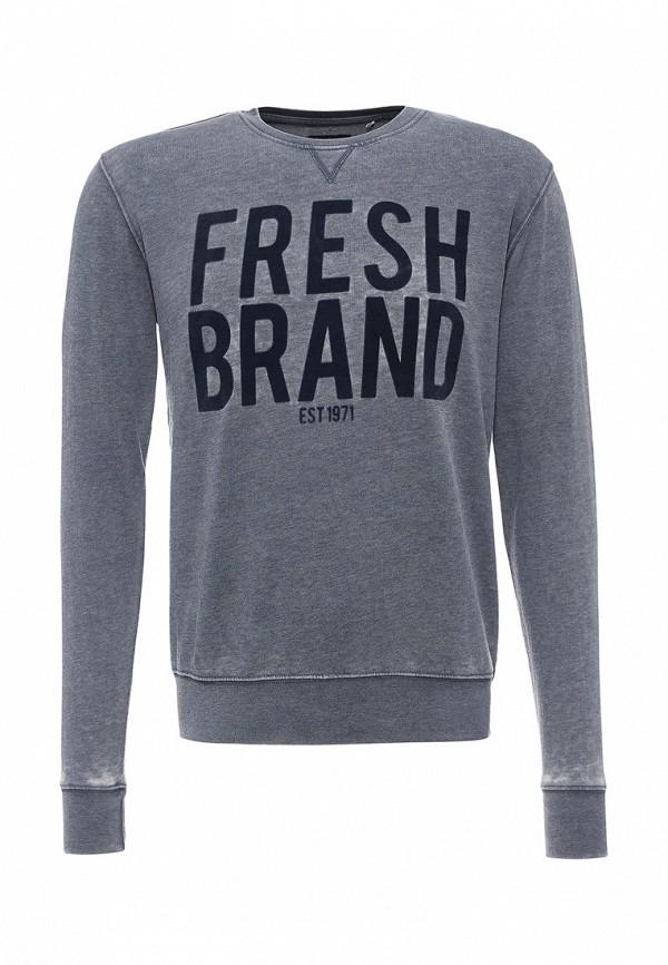 Толстовка Fresh Brand WFSF162