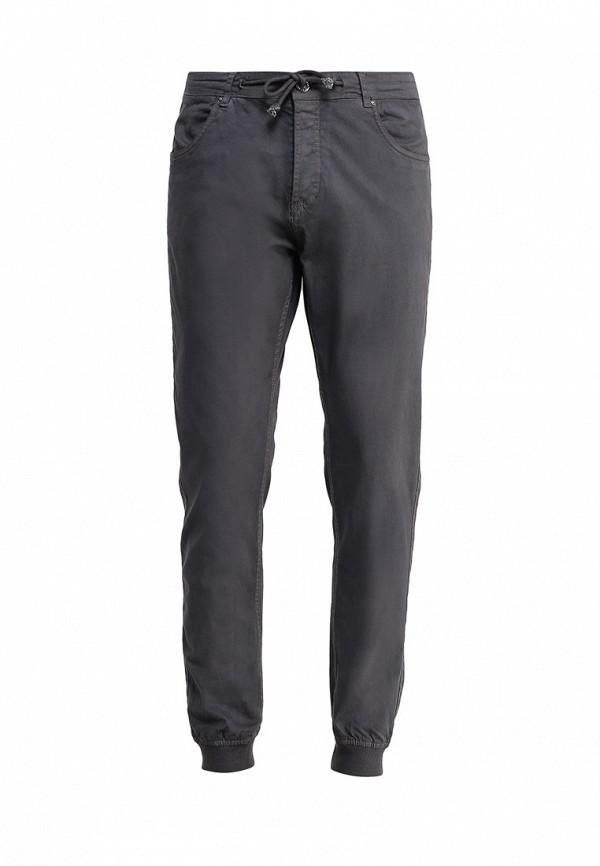 Мужские повседневные брюки Fresh Brand WFXF021