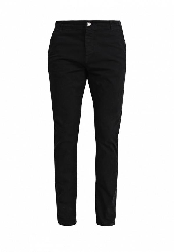 Мужские повседневные брюки Fresh Brand WFXF041