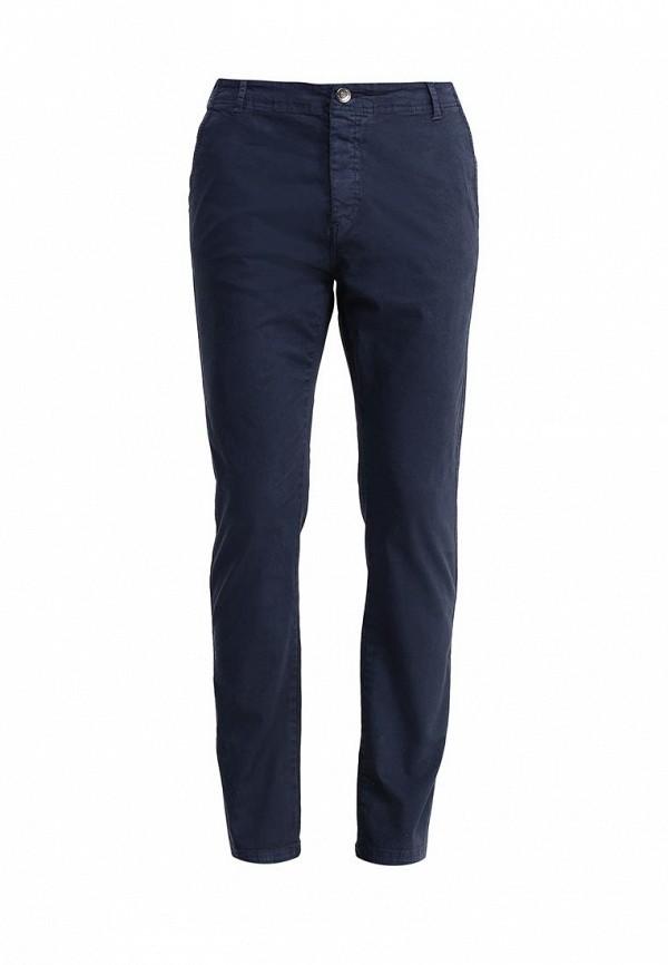 Мужские повседневные брюки Fresh Brand WFXF043