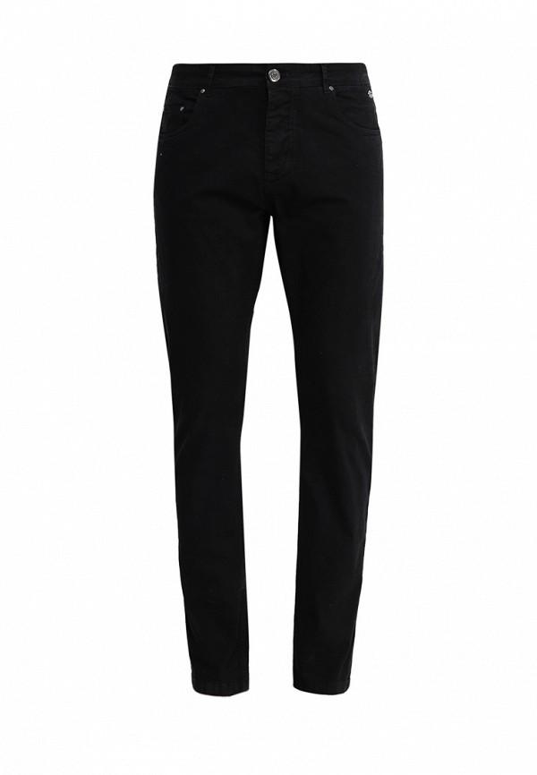 Мужские повседневные брюки Fresh Brand WFXF051