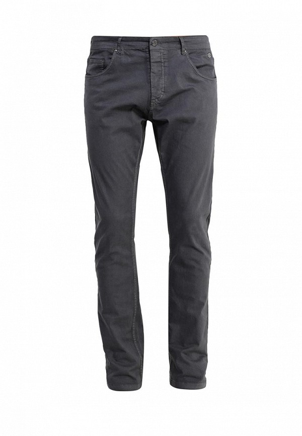 Мужские повседневные брюки Fresh Brand WFXF052