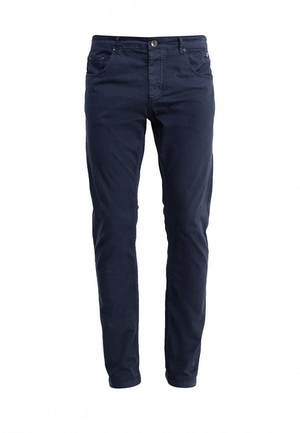 Мужские повседневные брюки Fresh Brand WFXF053