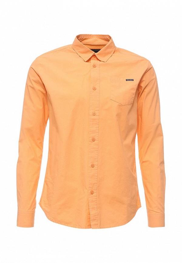 Рубашка с длинным рукавом Fresh Brand SFCF016