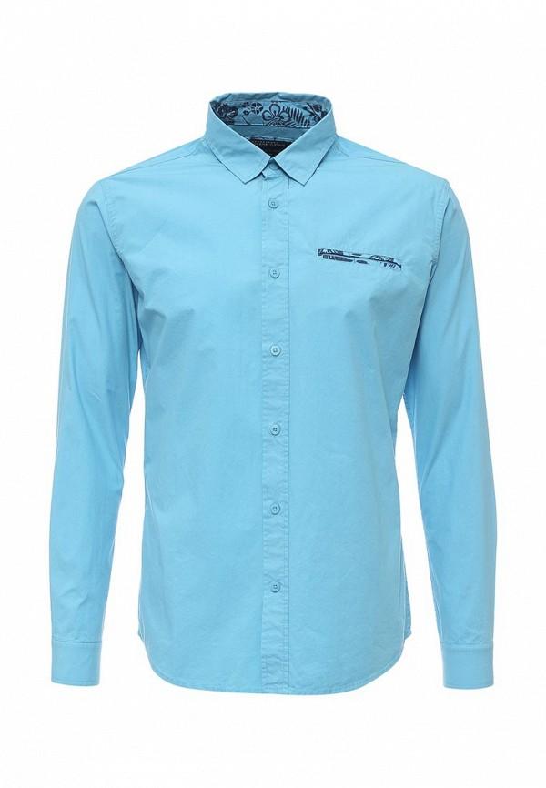 Рубашка с длинным рукавом Fresh Brand SFCF045
